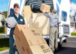 Residential Moving Companies Anchorage
