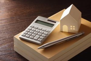 How to Calculate the Cost of a Move